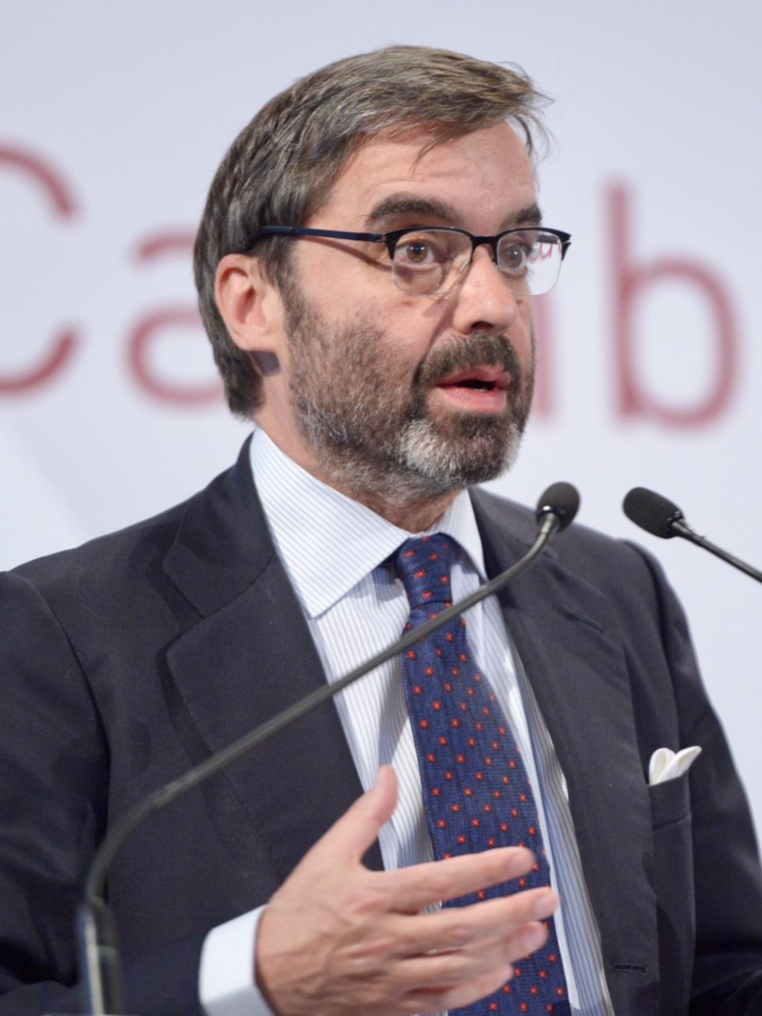 Juan pablo garc a berdoy wikipedia la enciclopedia libre for Pablo garcia