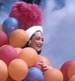 Dorothy Lamour in The Greatest Show on Earth trailer 1.jpg