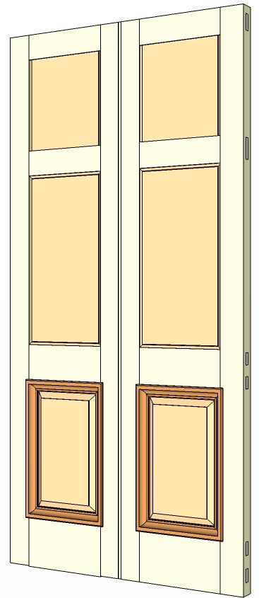 sc 1 st  Wikipedia & Double margin doors - Wikipedia