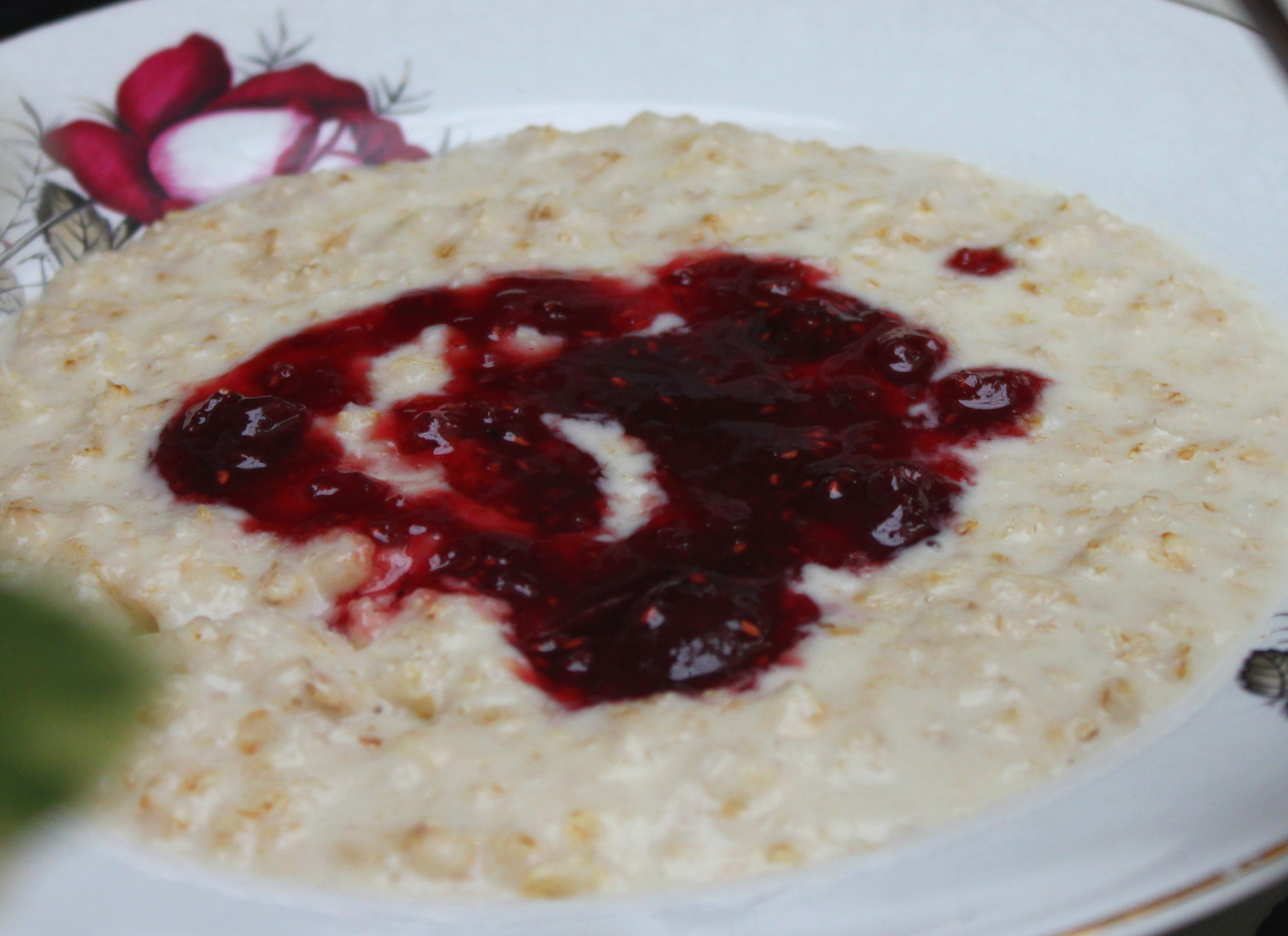 Russian cuisine wikipedia kasha served with jam forumfinder Images