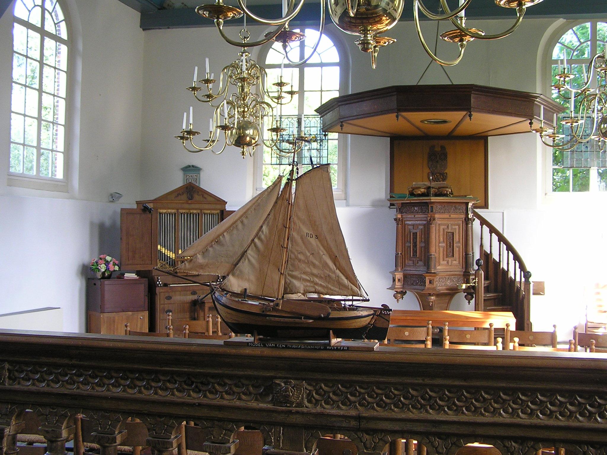 File:durgerdam kerk interieur.jpg wikimedia commons