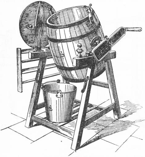 EB1911 Dairy - Fig. 14.—Churn.jpg