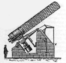 EB1911 Telescope Fig. 11.—Melbourne Reflector.png