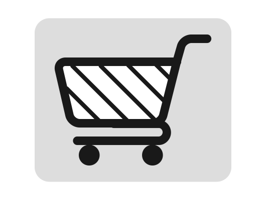 File:ECommerce WooCommerce Cart.png - Wikimedia Commons
