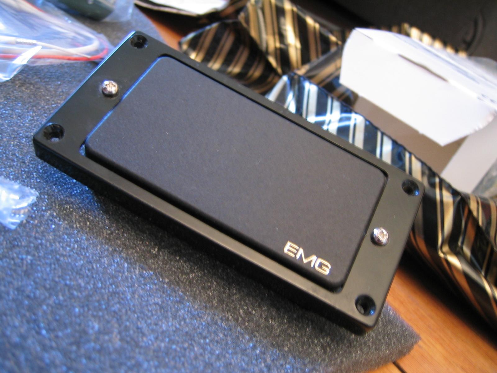 EMG_85.jpg