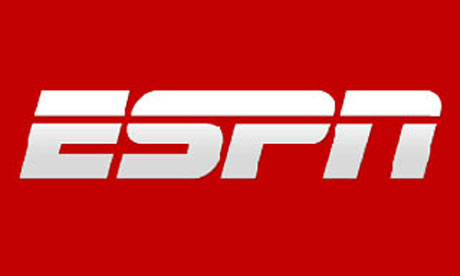 ESPN's Fantasy Fulfilled? Network Reportedly Nearing Purchase of Significant Stake in Fantasy Sports Site DraftKings