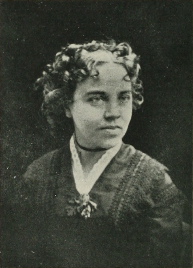ESTHER J. TRIMBLE LIPPINCOTT A woman of the century (page 474 crop).jpg