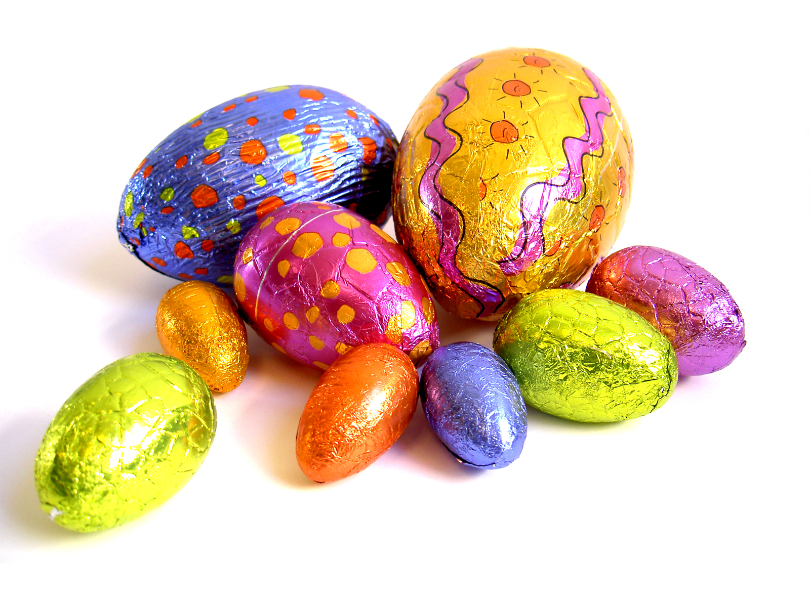 File:Easter-Eggs.jpg - Wikipedia