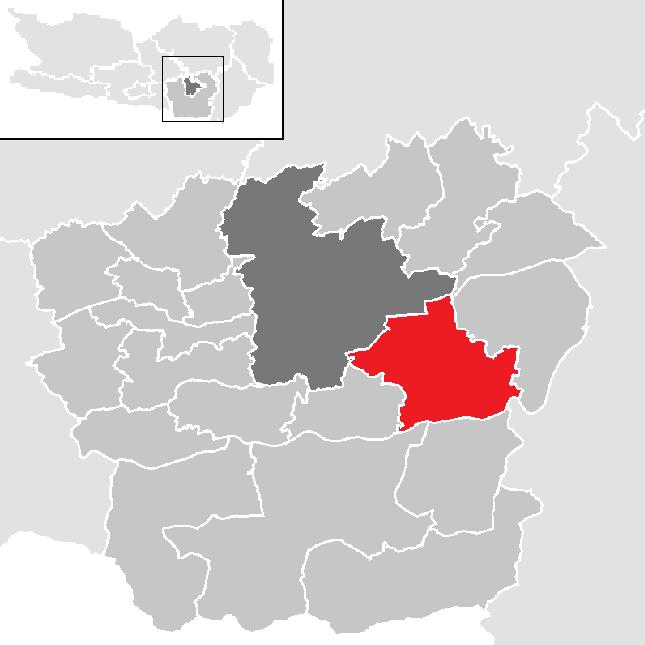 Ebenthal in Krnten - Wikiwand