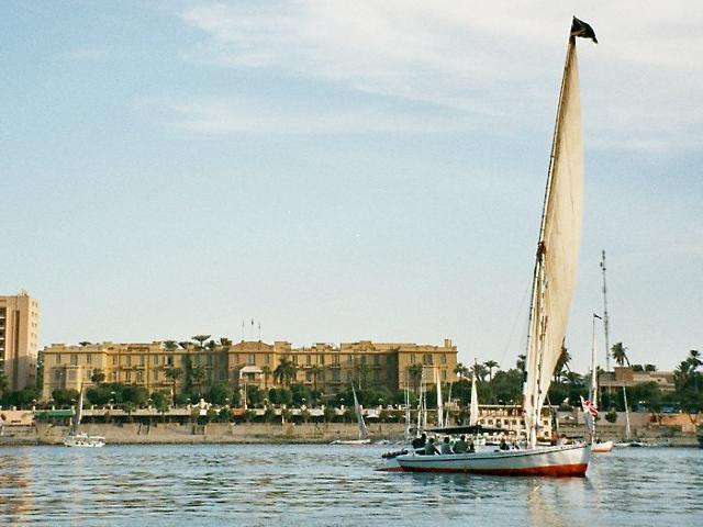 File:Egypt.Luxor.WinterPalace.01.jpg