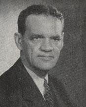 Ellsworth B. Buck