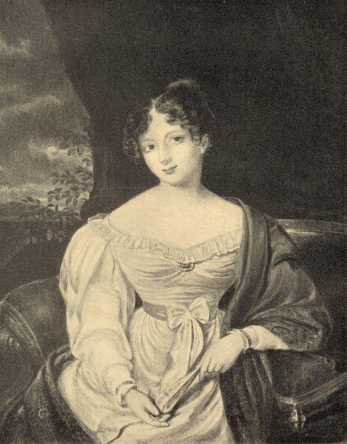 Emilie von Reichenbach-Lessonitz.jpg