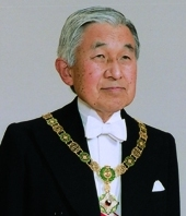 Emperor Akihito 198901 (cropped).jpg