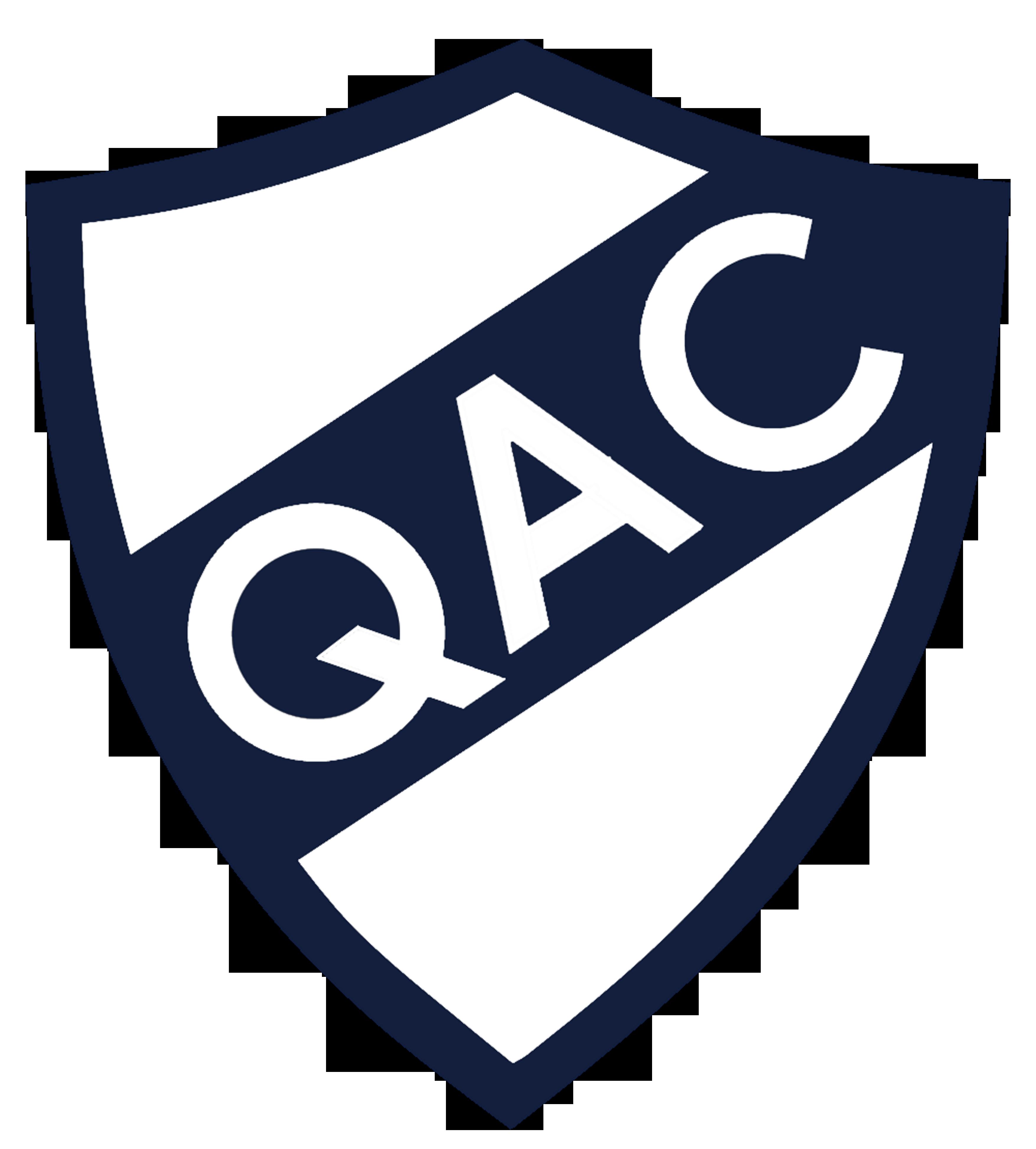 Старейший немецкий футбольный клуб