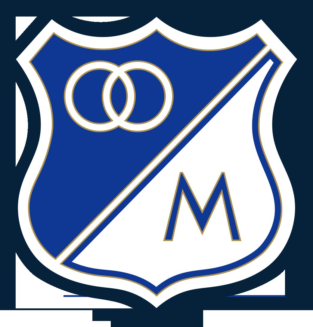 Millonarios Futbol Club Wikipedia La Enciclopedia Libre