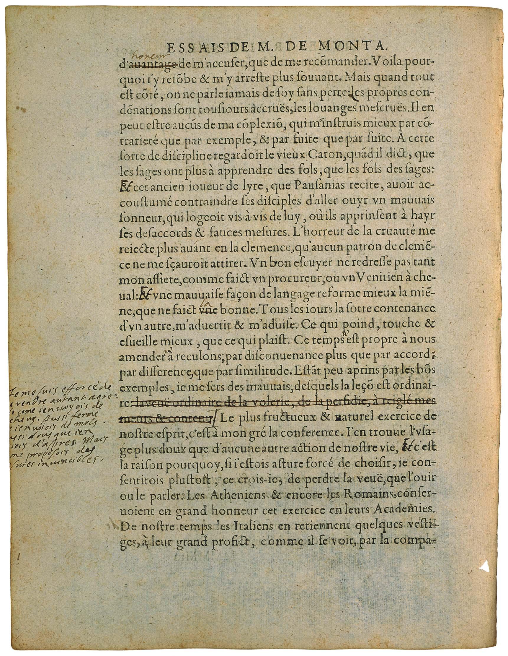 fileessaislivre 30413vjpg wikimedia commons