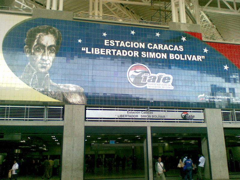 https://upload.wikimedia.org/wikipedia/commons/4/43/Estacion_Libertador_Simon_Bolivar_Caracas.jpg