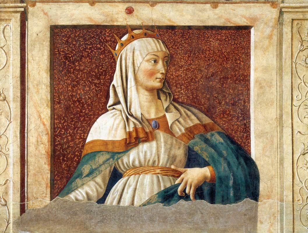 File Ester Castagno Jpg Wikimedia Commons