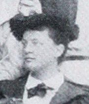 Esther Byrnes American zoologist
