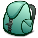 Exquisite-backpack.png