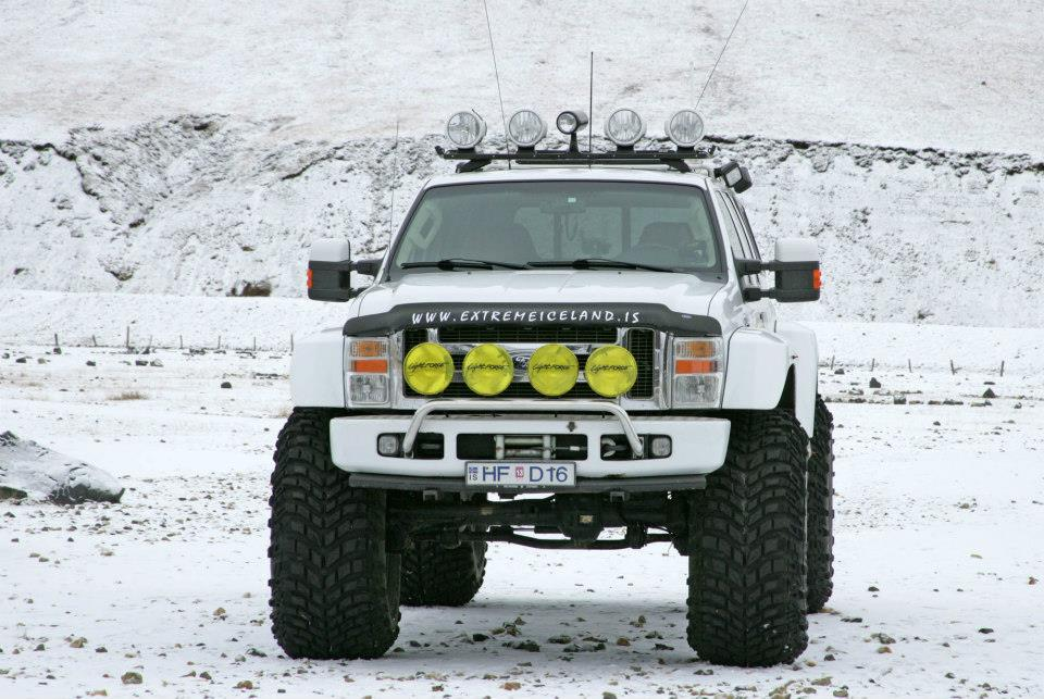 File Extreme Iceland Super Jeep Jpg Wikimedia Commons