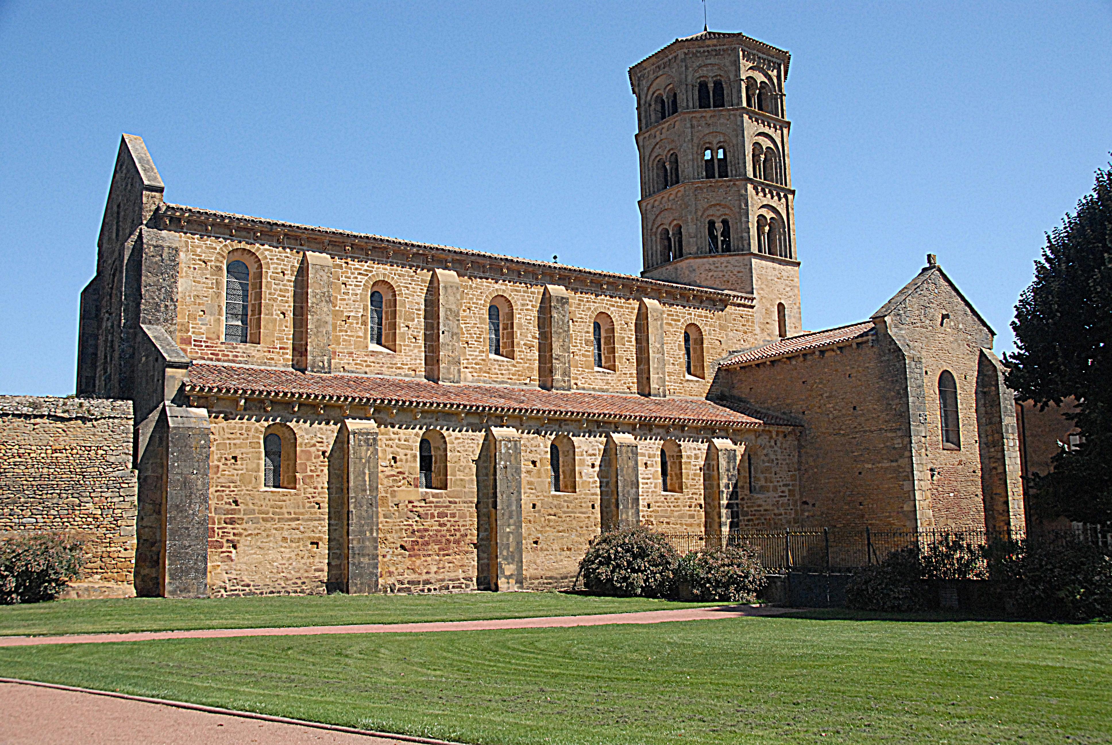 filefanzyleducjpg  wikimedia commons - anzyleducjpg