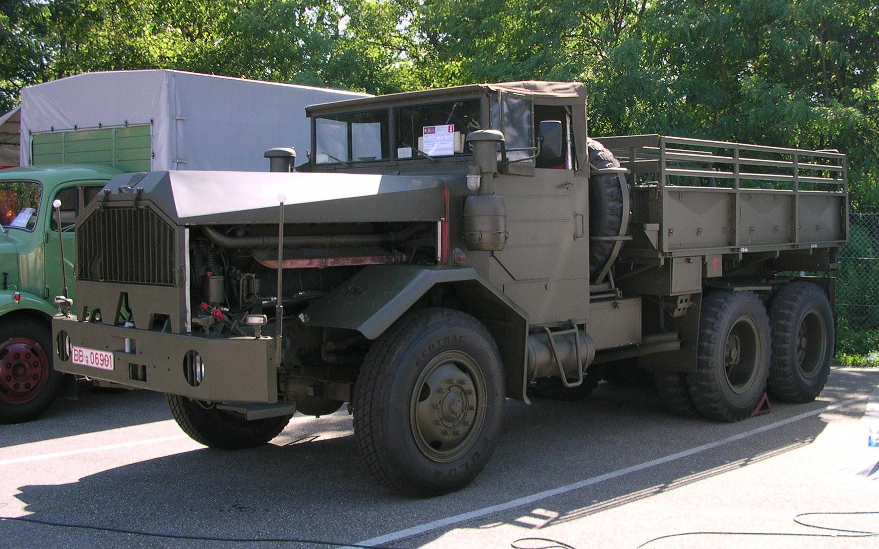 Mercedes Lkw Motoren  Ef Bf Bdbersicht