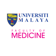 Faculty of Medicine, University of Malaya Medical school in Malaysia