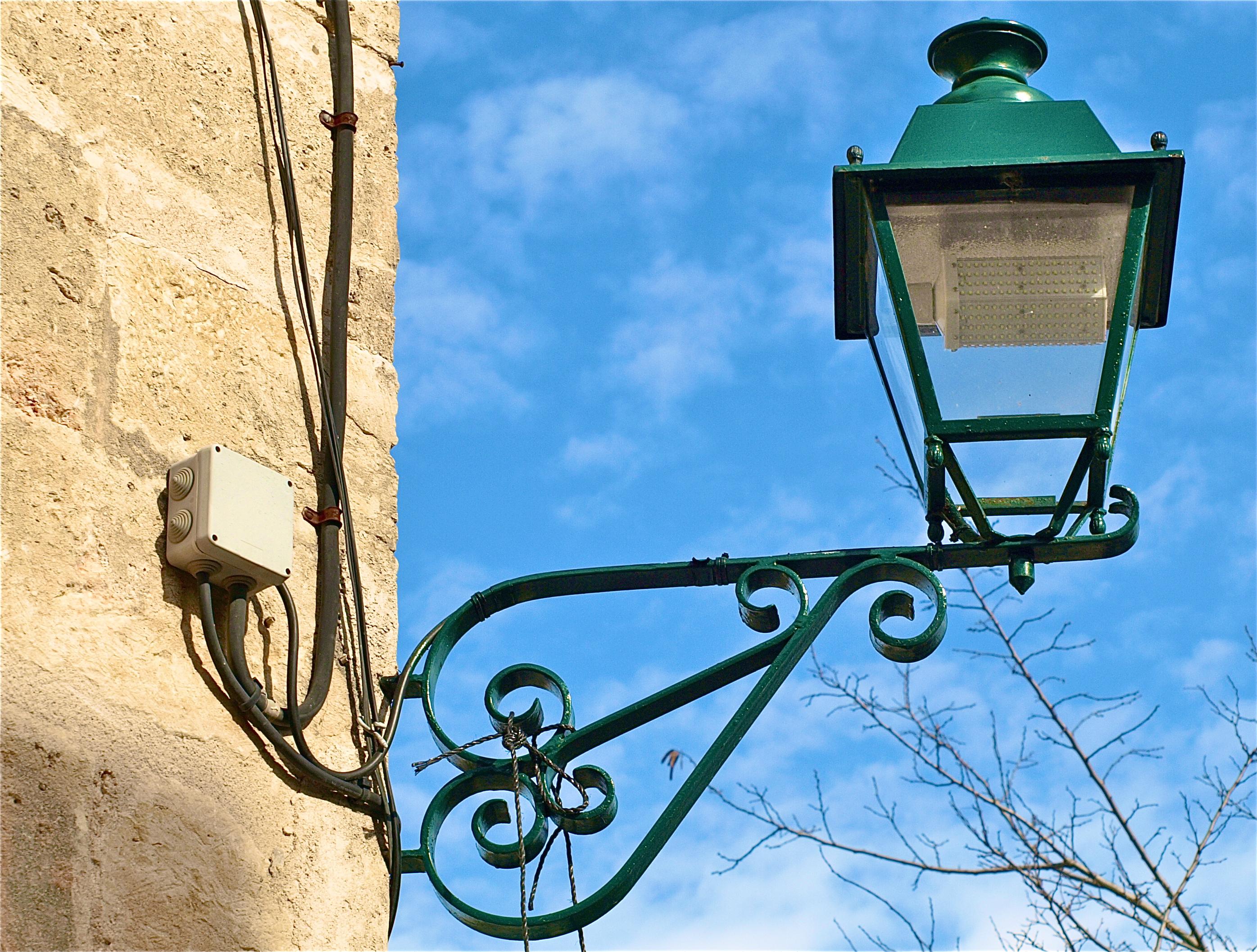 File Fanal públic LED JPG Wikimedia mons