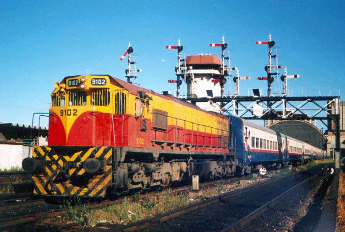 Imagenes de trenes hablar sin parar p 225 g 2 foro de river plate
