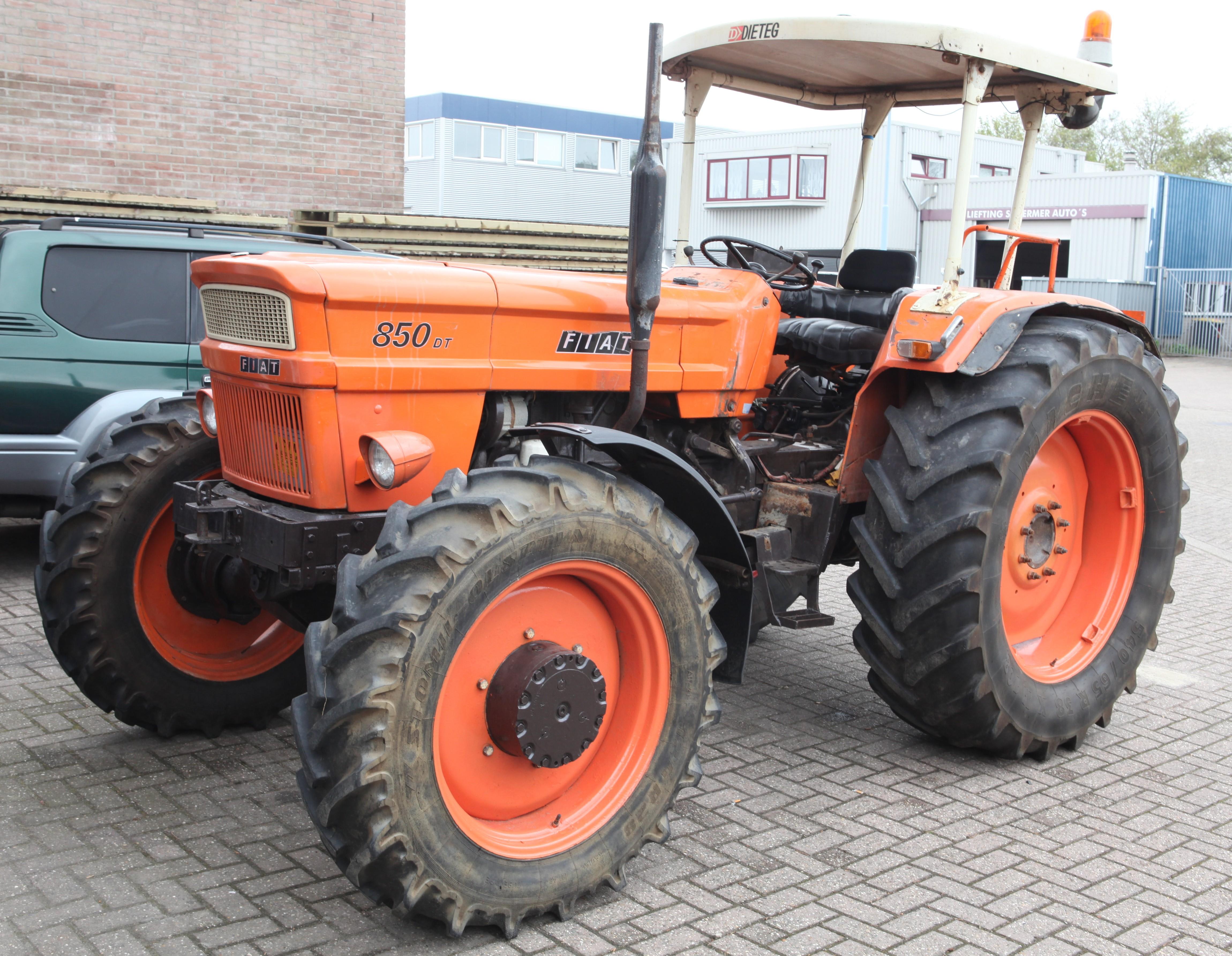 ghazi al new holland fiat construction latest model tractor wiki cb plant history