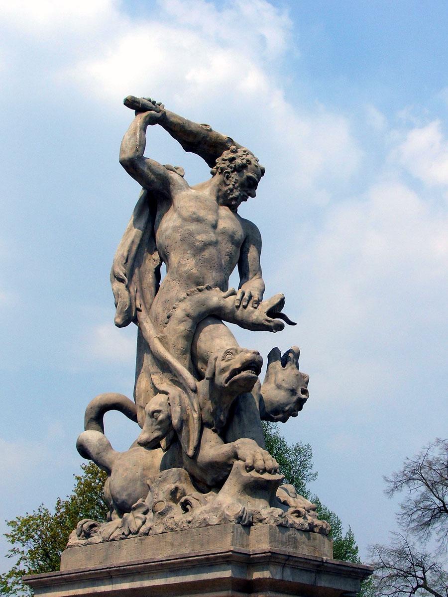 Neil Gaimans Norse Mythology Gives Asgard a BLOODY Origin   CBR