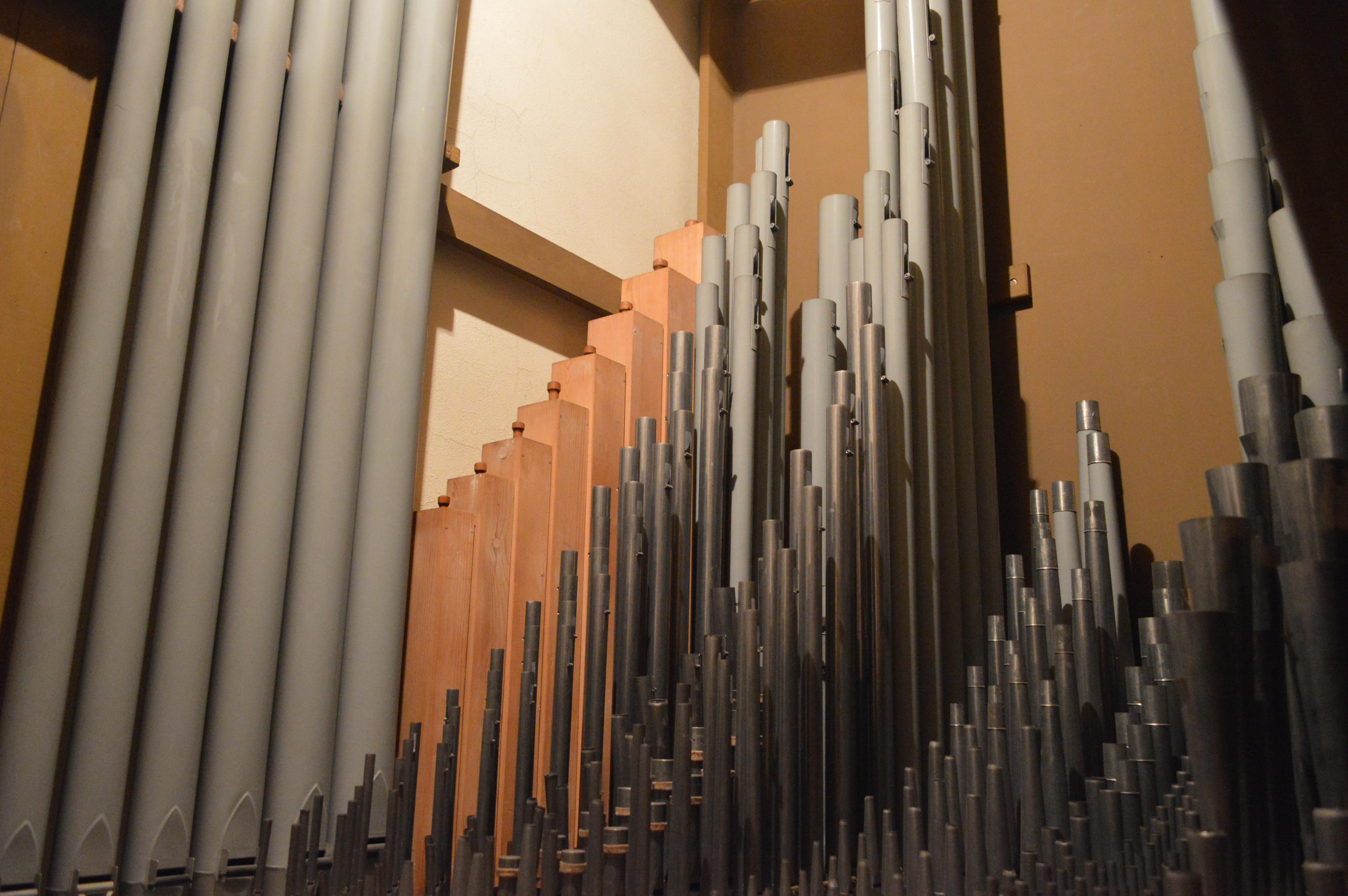 File firenze seminario maggiore arcivescovile cappella for L organo portativo