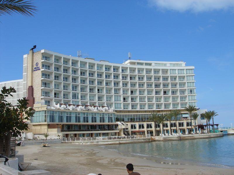 Alexandria Va Hotels With Airport Shuttles