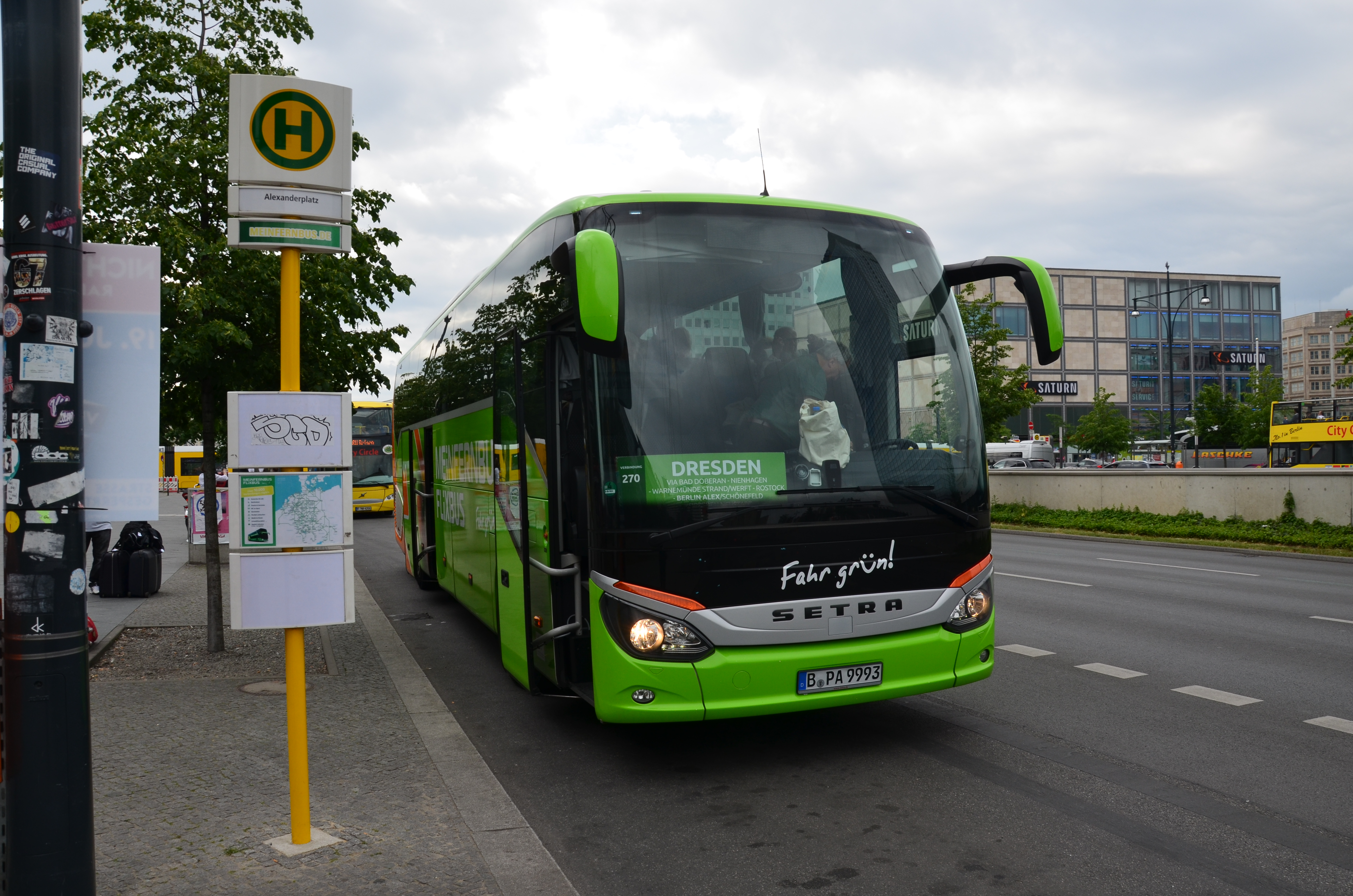 file flixbus setra s 516 hd berlin wikimedia commons. Black Bedroom Furniture Sets. Home Design Ideas