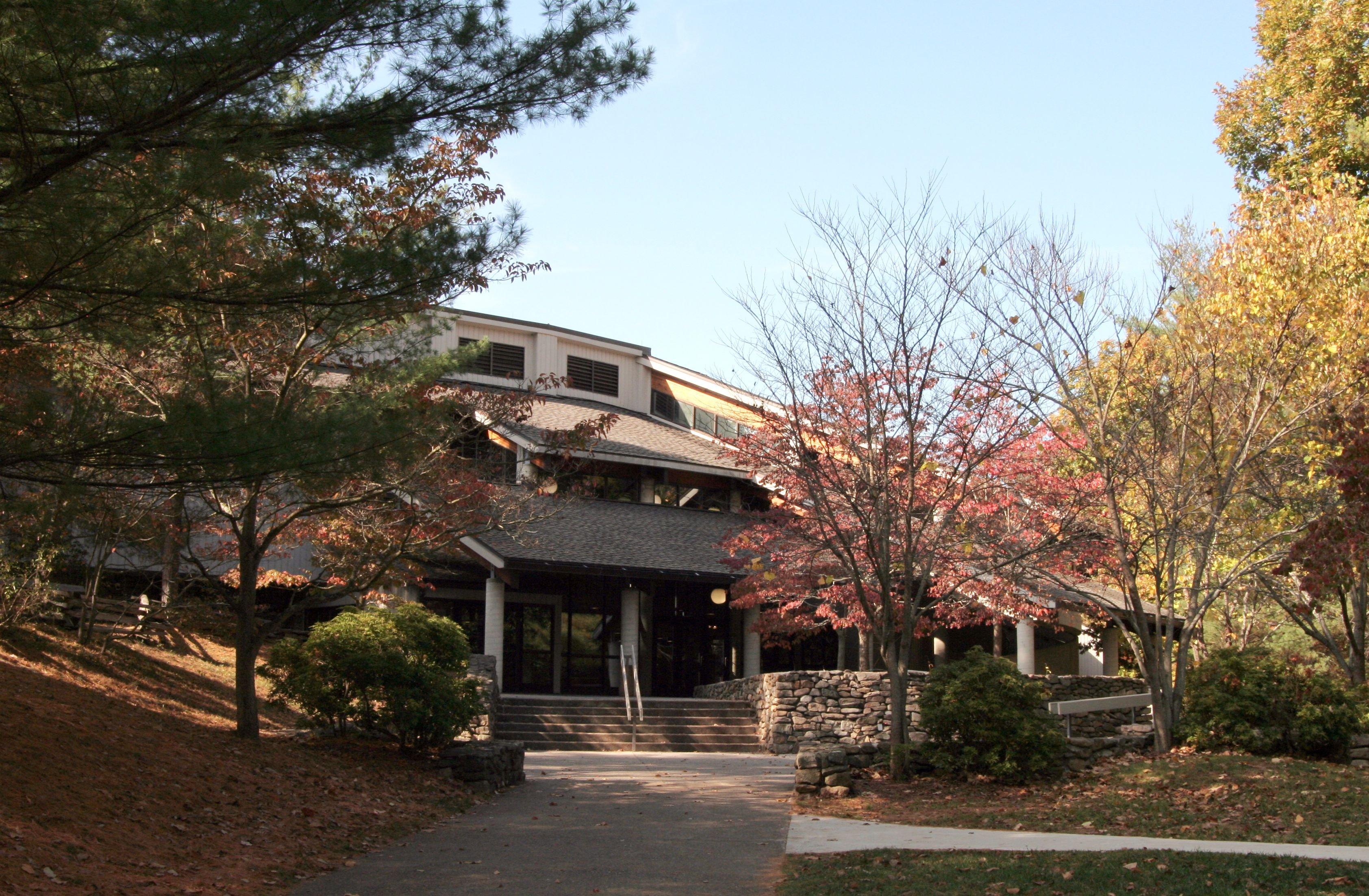 Folk Art Center