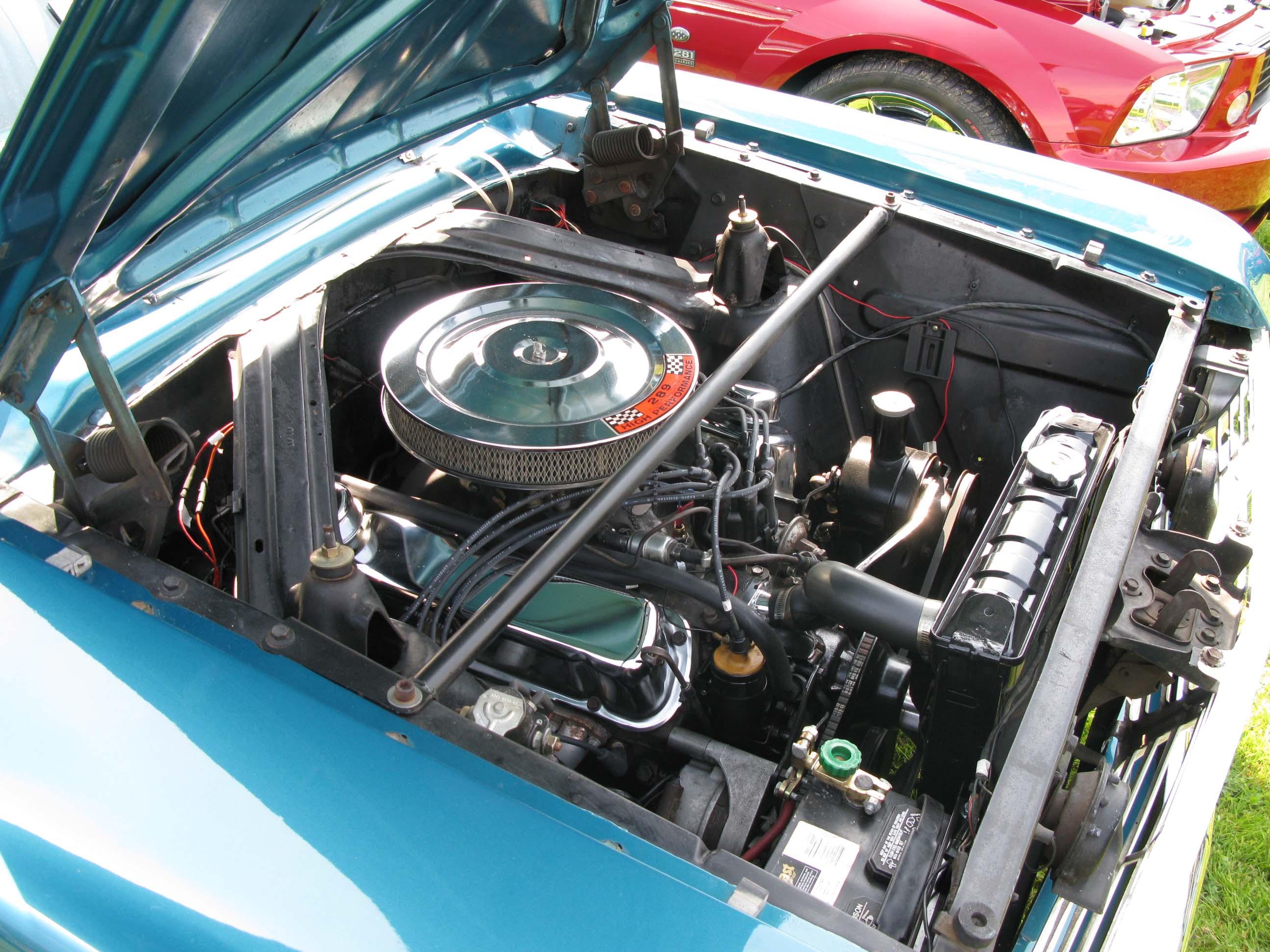History Of Ford Motor Company Wikipedia Autos Post