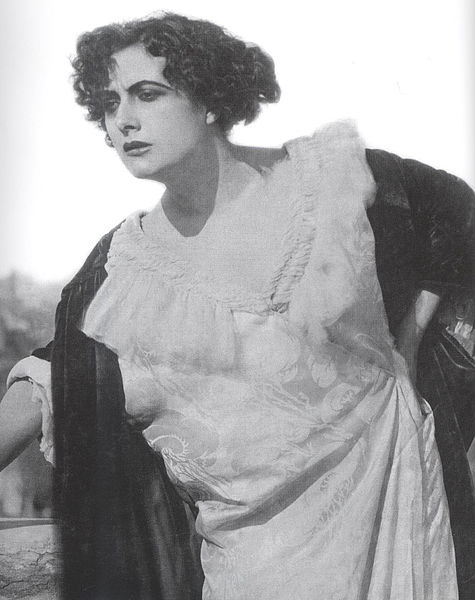 File:Francesca bertini, 1915, assunta spina.png