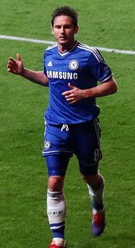 Frank Lampard v PSG 2014.jpg