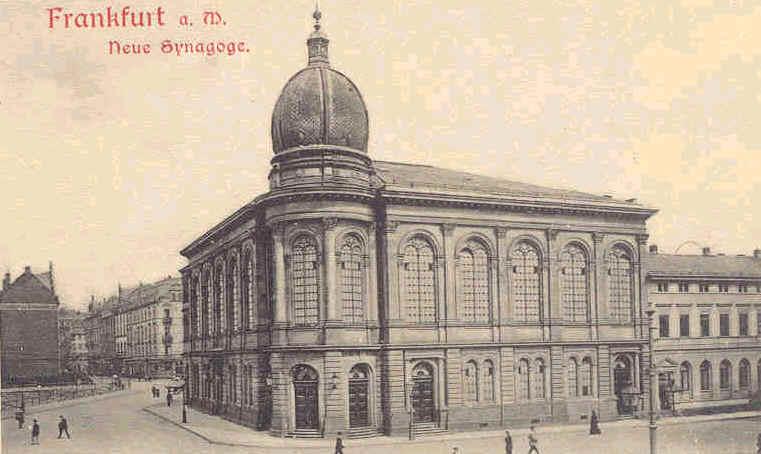 https://upload.wikimedia.org/wikipedia/commons/4/43/Frankfurt_am_Main_B%C3%B6rneplatzsynagoge_ca._1890.jpg