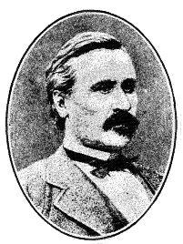 Frans Anatolius Sjöström.jpg