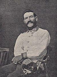 Franz Hruschka (1819-1888).jpg