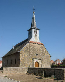 Froidefontaine-90-eglise.JPG