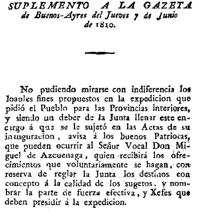 Patricias Argentinas - Wikipedia, la enciclopedia libre
