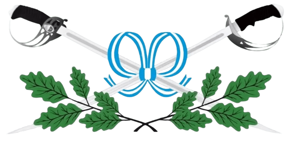 Argentine National Gendarmerie internal security branch of Argentinaa armed forces