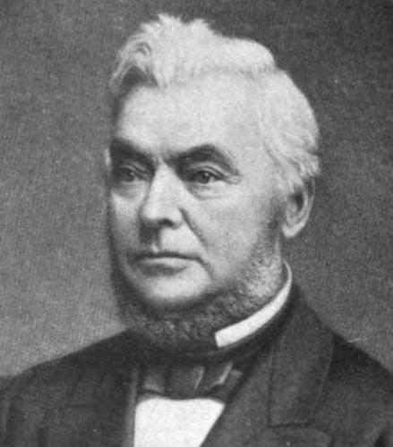 george catlin political scientist