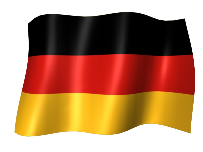 http://upload.wikimedia.org/wikipedia/commons/4/43/German_Flag_Wavy.jpg