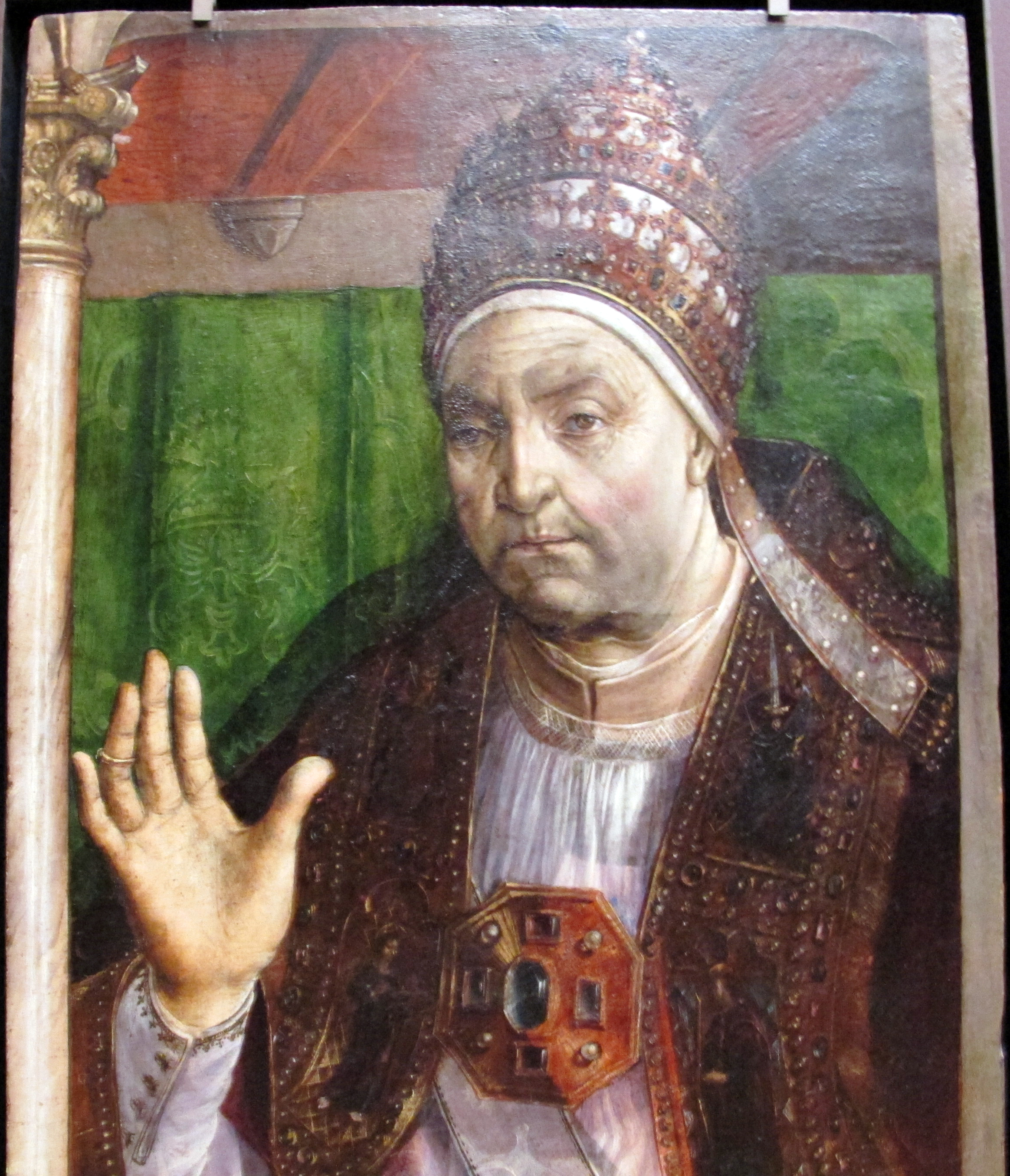 Imagini pentru Papei Sixt al IV-lea photos