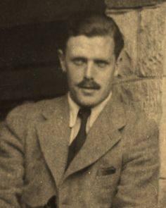 Graham Hayes