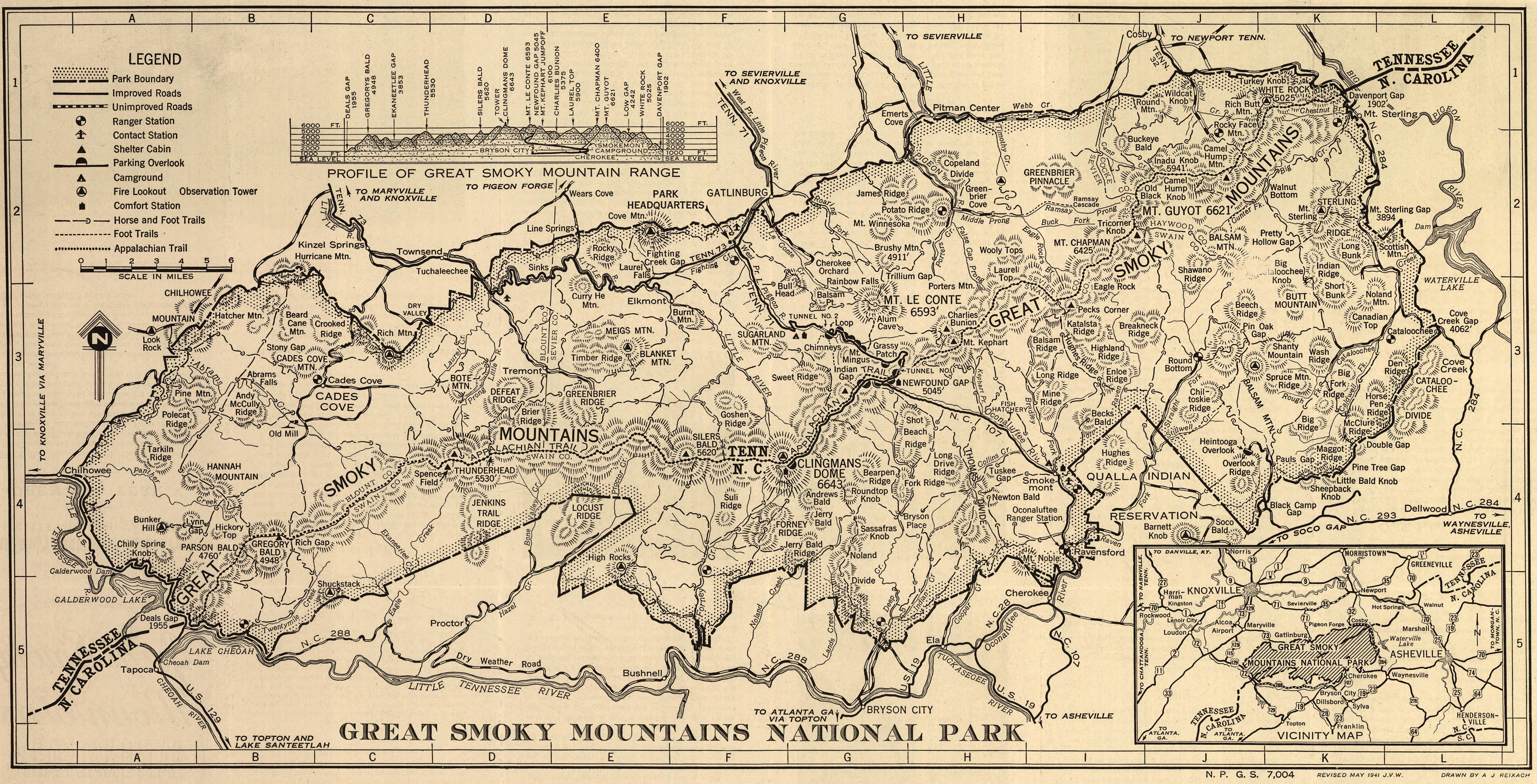 file great smoky mountain national park map 1941 cropped jpg